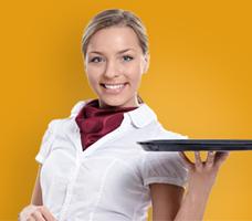 Jak obsłużyć rezerwację stolików w aplikacji zarezerwuj.pl