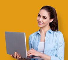 Jak wysyłać klientom powiadomienia i przypomnienia e-mail