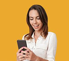 Jak wysyłać klientom powiadomienia i przypomnienia SMS