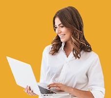 Jak wysyłać pracownikom powiadomienia e-mail