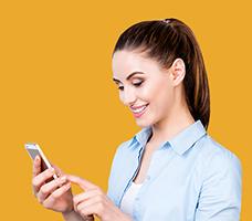 Jak wysyłać pracownikom powiadomienia SMS