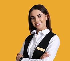 Jak obsłużyć rezerwację pokoi hotelowych / apartamentów w aplikacji zarezerwuj.pl