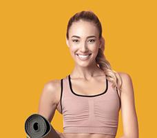 Jak obsłużyć zapisy na zajęcia fitness w aplikacji zarezerwuj.pl